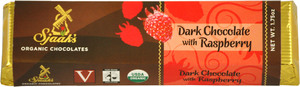Dark_Chocolate_with_Raspberry_Bar-large