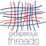 Best-Prosp-Threads-Logo_3-150x150