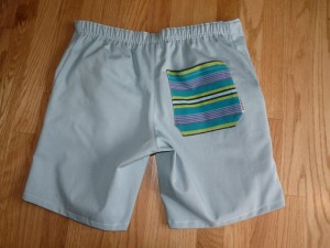 Prosperous ThreadsShorts
