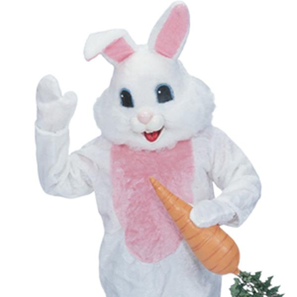 easter-bunny-apr-4-2011-1-600