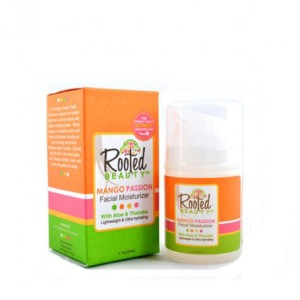 mangopassionmoist1Rooted Beauty Products