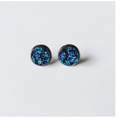 badala_druzy_earrings