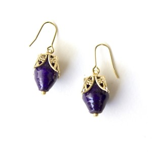 tuli-fair-trade-earrings-marcia-purple-websize